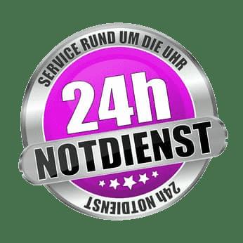 24h Notdienst Schlüsseldienst Zuffenhausen