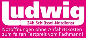 Anfahrt Schlüsseldienst Zuffenhausen