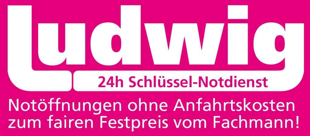 Schlüsseldienst Zuffenhausen